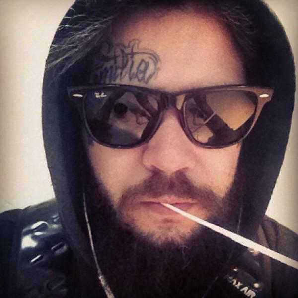 Purosso tattoodo errado