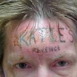 5 tatuagens feitas por vingança