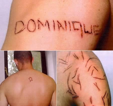 Tatuagens feitas por vingança 02