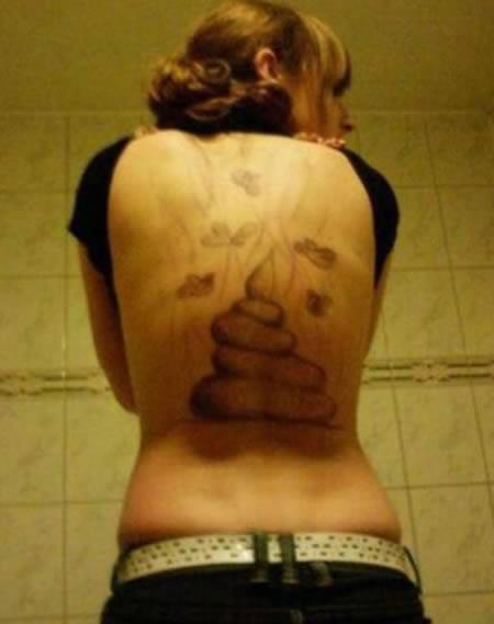 Tatuagens feitas por vingança 03