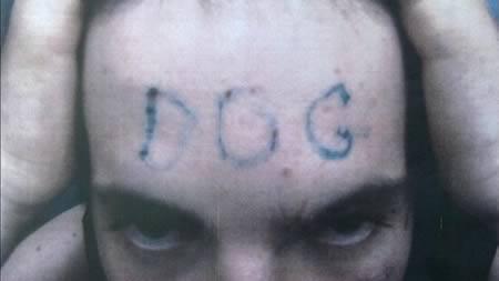 Tatuagens feitas por vingança 04