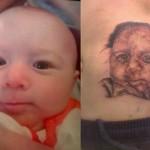 #Tattoofail – 20 tatuagens para dizer AI MEU DEUS!