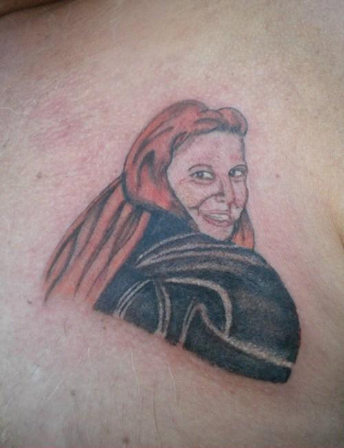 Tatuagens horriveis 06