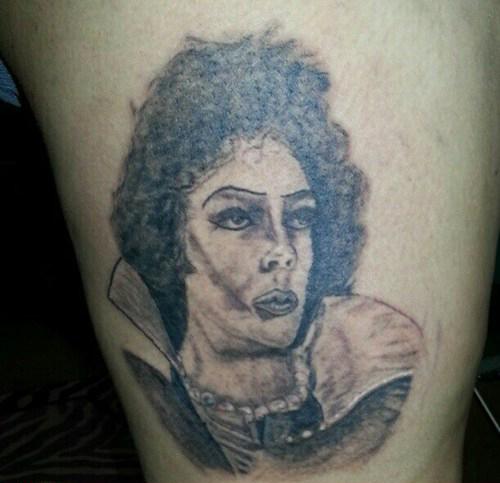 Tatuagens horriveis 12