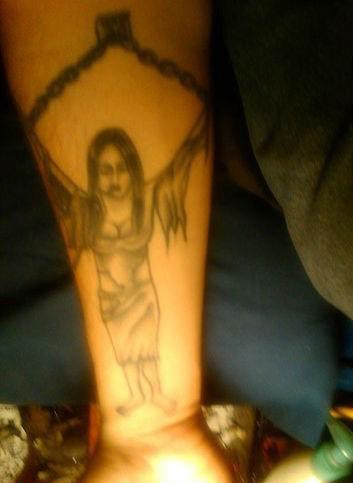 Tatuagens horriveis 15