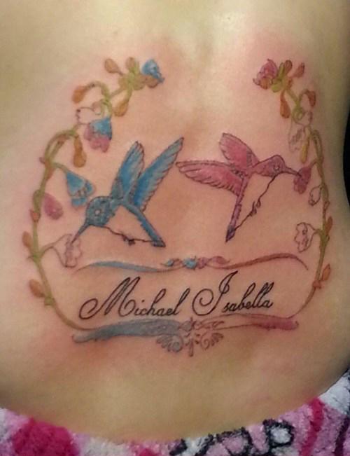 Tatuagens horriveis 19