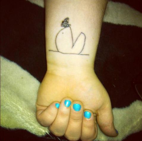 Tatuagens horriveis 20
