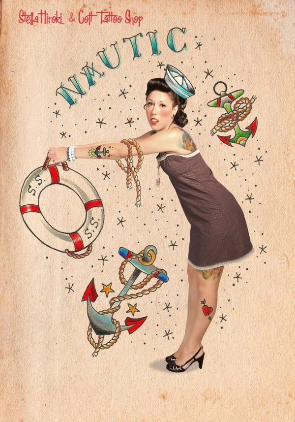 pin up salva vidas