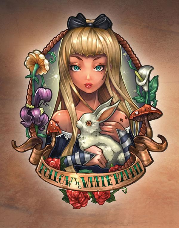 tatuagens-princesas-disney 02