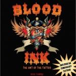 7 Livros sobre tatuagem para você ler.