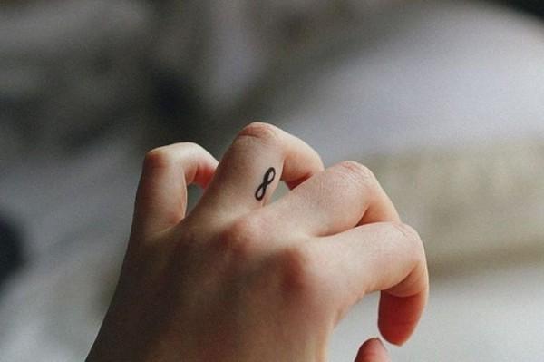 Micro tatuagens 05