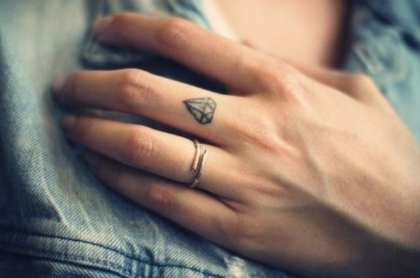 Micro tatuagens 42