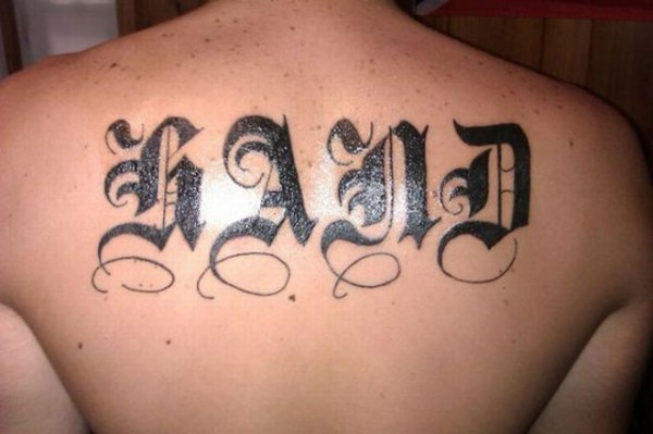 awesome_letter_tattoos_640_05