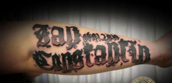 awesome_letter_tattoos_640_09