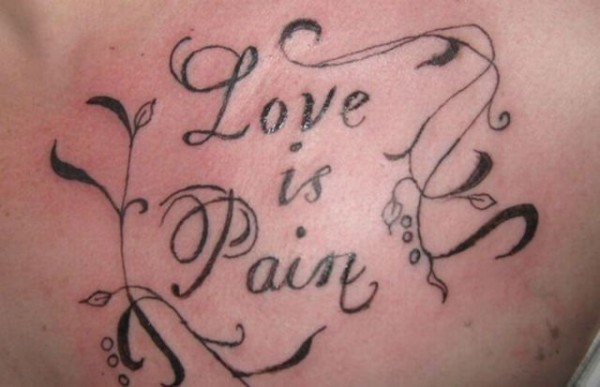 awesome_letter_tattoos_640_10