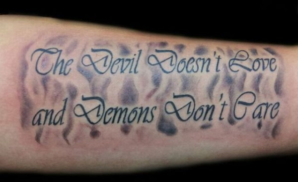 awesome_letter_tattoos_640_12