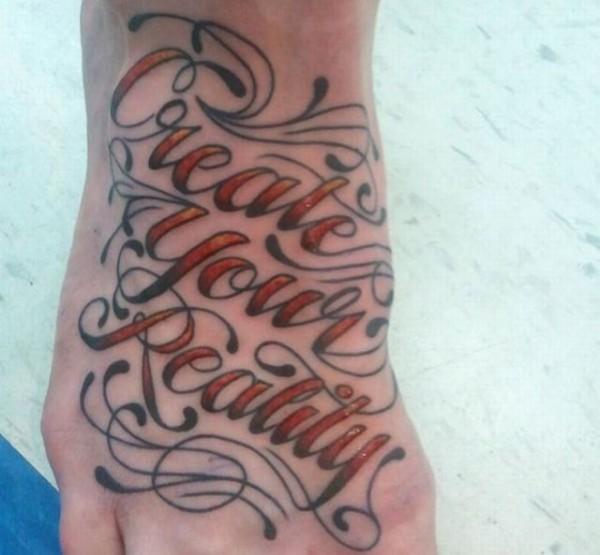 awesome_letter_tattoos_640_13