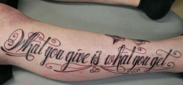 awesome_letter_tattoos_640_15