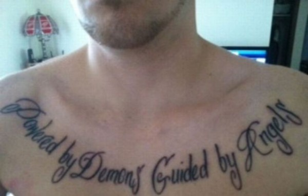 awesome_letter_tattoos_640_16