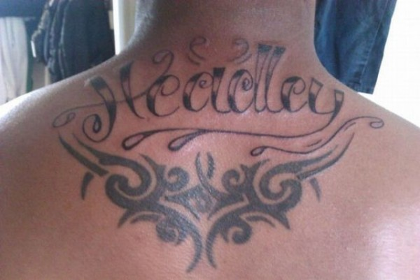 awesome_letter_tattoos_640_18