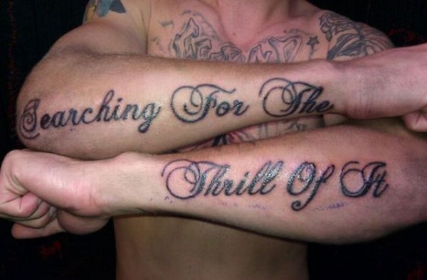 awesome_letter_tattoos_640_20