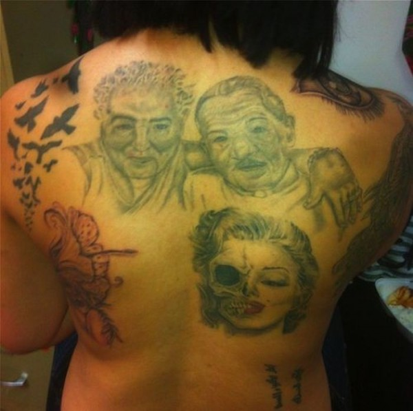 bad_tattoos_16