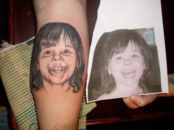 bad_tattoos_17