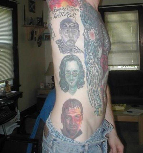bad_tattoos_18