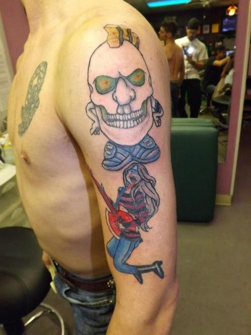 bad_tattoos_27