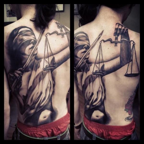 blaukis_tattoo_01