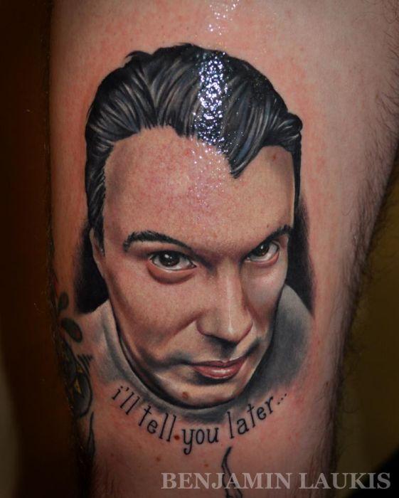 blaukis_tattoo_05