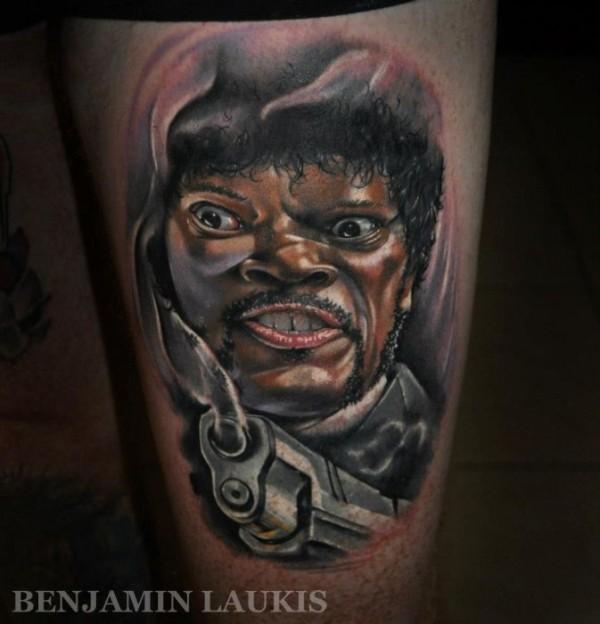 blaukis_tattoo_07