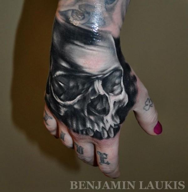 blaukis_tattoo_10