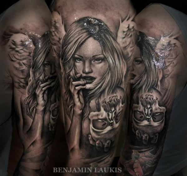 blaukis_tattoo_11