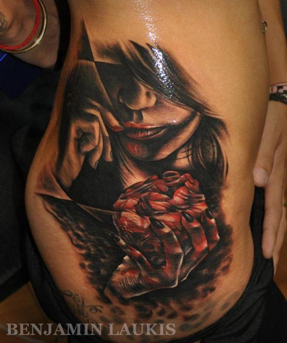 blaukis_tattoo_17