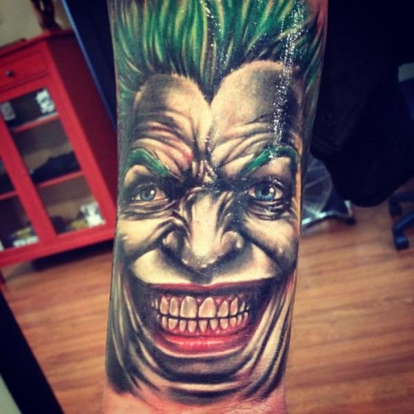 blaukis_tattoo_25