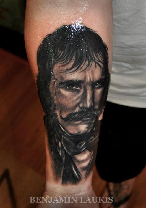 blaukis_tattoo_27