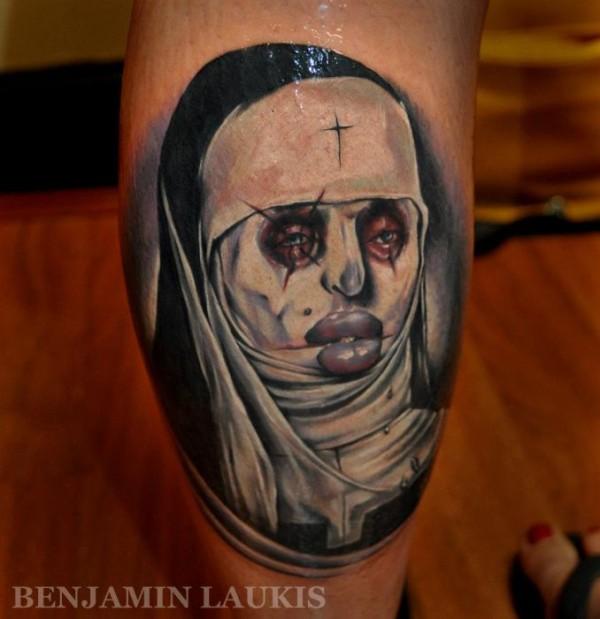 blaukis_tattoo_28
