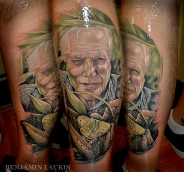 blaukis_tattoo_32