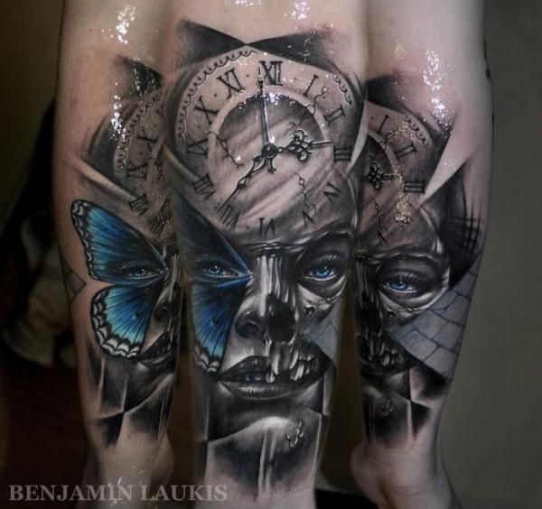 blaukis_tattoo_34
