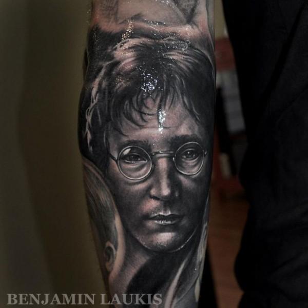 blaukis_tattoo_35