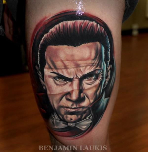 blaukis_tattoo_37