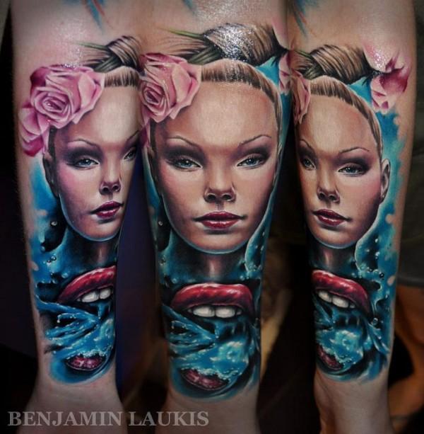 blaukis_tattoo_42