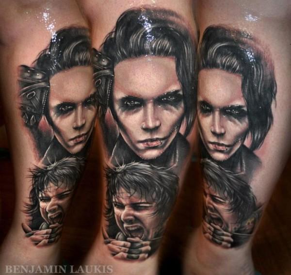 blaukis_tattoo_43