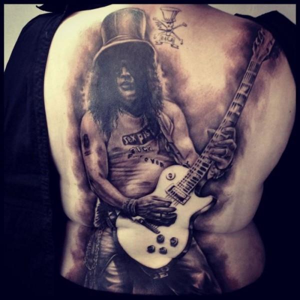 blaukis_tattoo_44