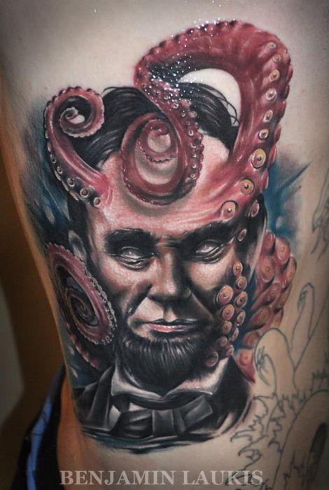 blaukis_tattoo_46