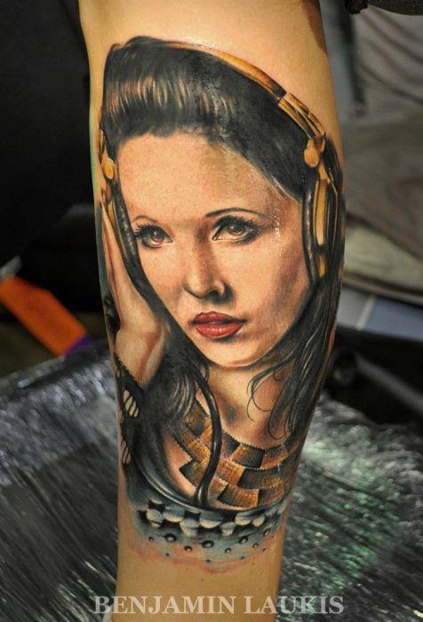 blaukis_tattoo_50