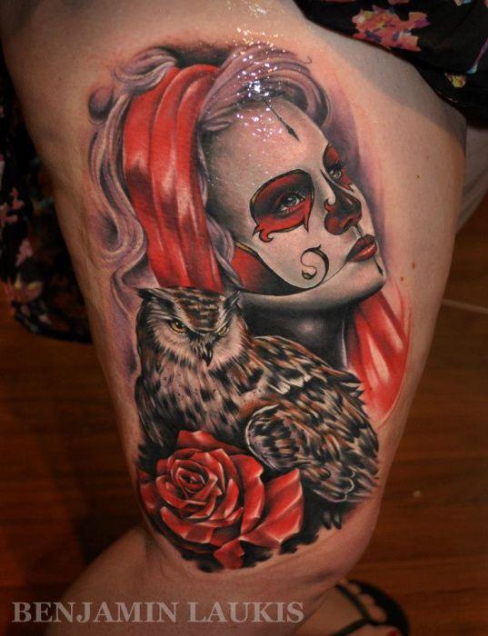 blaukis_tattoo_52