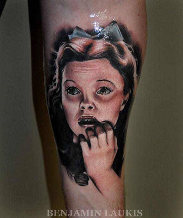 blaukis_tattoo_55