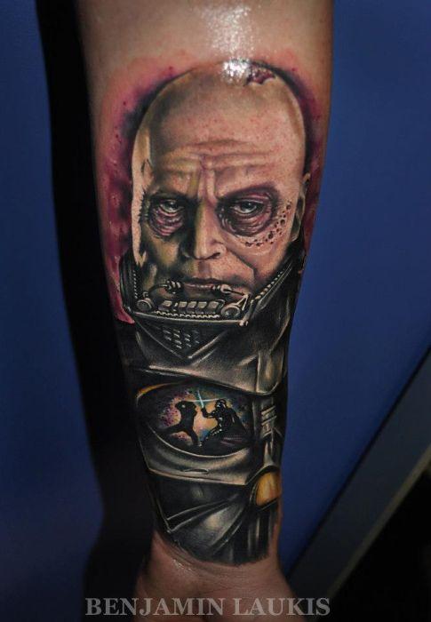 blaukis_tattoo_56